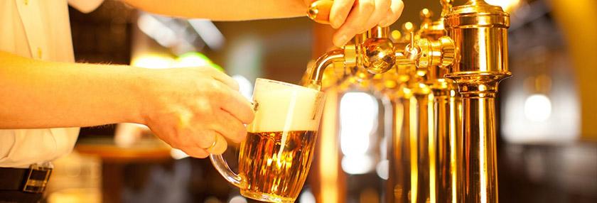 Na rota das cervejas artesanais do Brasil