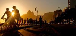 Top 12: Dicas e fotos dos melhores destinos do Brasil