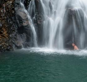 10 destinos para curtir as férias de verão