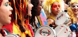 Que venha o Carnaval! Os melhores destinos em 2019