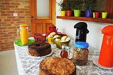 Nossa mesa do café