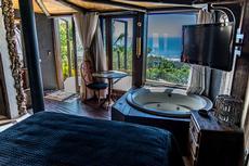 Suite Mentawai.