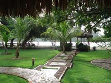 Vista Bambaê