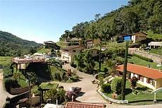 Vista apartamentos Canário