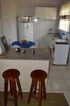 Flat (cozinha)