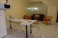 Apartamento de 01 dormitório: Cozinha americana