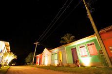 Vila do Outeiro