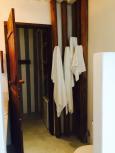 Banheiro Suíte Mar Master