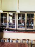 Bar Pousada Outeiro