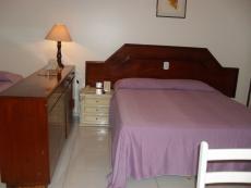 Apartamento 533