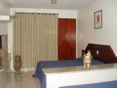 Apartamento 535