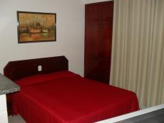 Apartamento 646