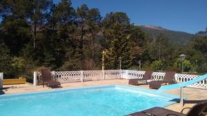 Village Atibaia Hotel Pousada, 2 km do centro