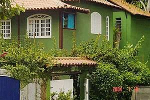 Buzios Casa Verde Suites