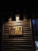 Pousada Barra Trip