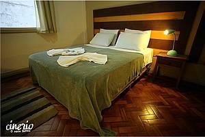 Hotelo CineRio