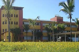 Quiriri Park Hotel
