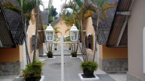 Vale Verde Penedo Hotel