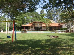 Hotel Terraço