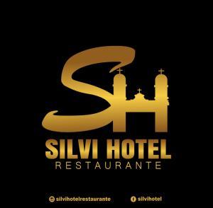 Silvi Hotel e Restaurante