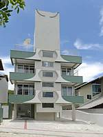 Residencial Villa Maciel