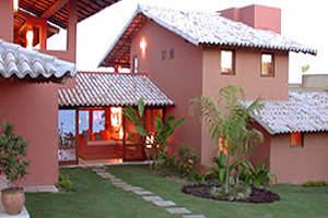Baix� Village