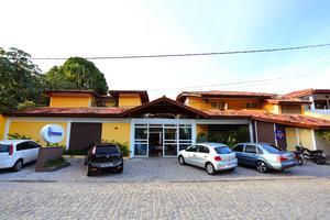 Marlim Porto Hotel