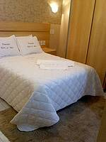 Hotel Pousada Rota do Mar