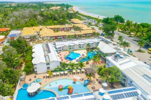 Portal Beach Praia Hotel