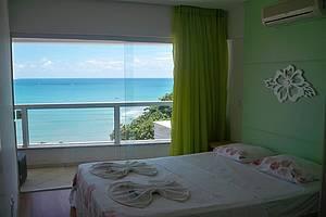Apart-hotel Margherita