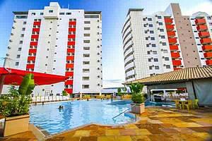 Hotel Villas Diroma em at� 10 X