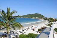 Pense Numa Praia LINDA.....CALMA