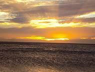 Pôr do Sol (lindo)