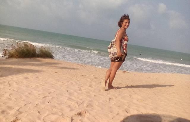 Praias, Búzios e Cotovelo