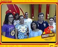 Chocotour