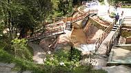 Cachoeiras Artificiais