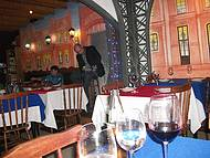 Pra Jantar e Namorar em Gramado