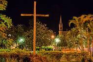 Basílica Sagrado Coração de Jesus