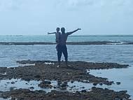 Maré Baixa