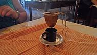 Cafezinho Feito na Hora