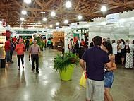 Expo São Roque, Pavilhão dos Vinhos