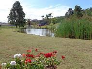 Jd Botânico - Mais do Parque