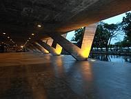 Museu de Arte Moderna do Rio de Janeiro (MAM)