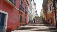 Detalhes do Centro Histórico