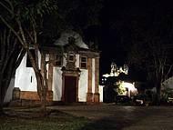 Caminhos noturnos: by Timaryz