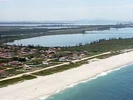 Praia, Trilhas, Reserva Ambiental da Massambaba, Lagoa Vermelha e Restinga.