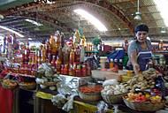 Del�cia passear no Mercad�o!