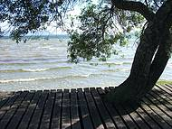 Lagoa da Conceição