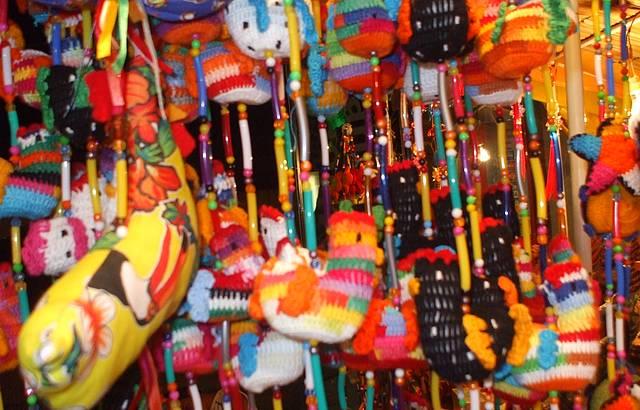 Adesivos Para Onibus De Turismo ~ Férias Brasil Seu guia de viagem e turismo pelo país