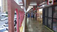 mercado de artesanato paraibano MAP